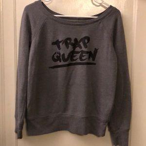Livesore Sweatshirt